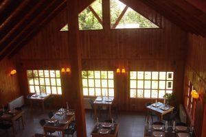 restaurante_maucho_5