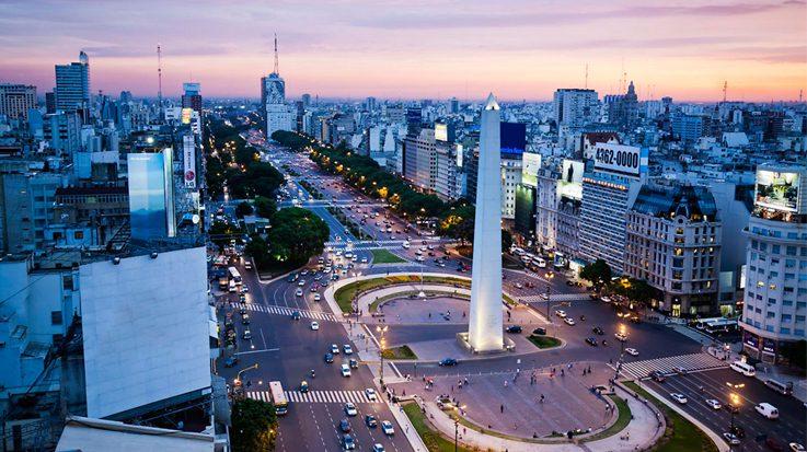 Consejo-Mundial-de-Viajes-y-Turismo-argentina-buenos-aires1-737x413