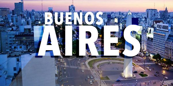 buenosaires-ticket