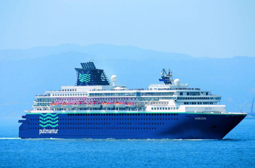 crucero-pullmantour