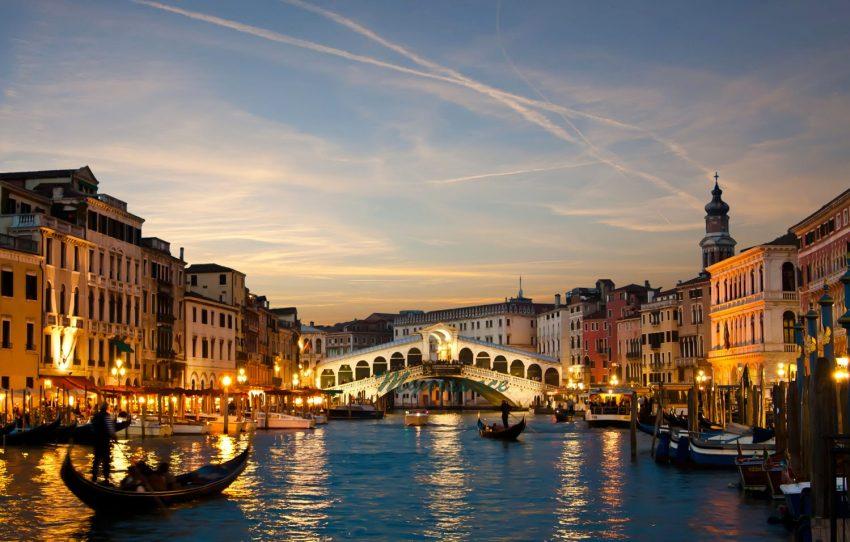 Imagenes-románticas-de-la-ciudad-de-Venecia-para-fondo-de-pantalla