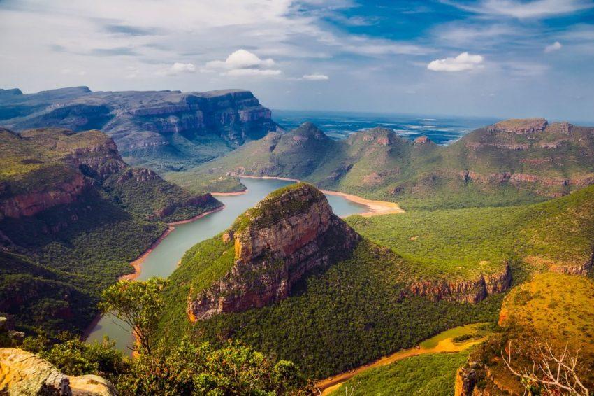 sudafrica-vaciones-1-1220x813