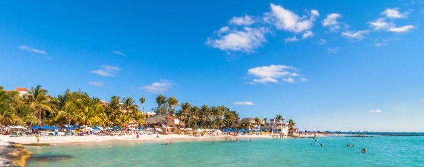 basicos_consejos_cancun_viajar_depositphotos_1200