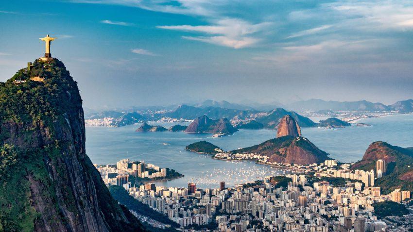 Rio-de-Janeiro-1920
